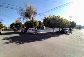 Foto de casa en venta en lomas de casa blanca 1, lomas de casa blanca, querétaro, querétaro, 0 No. 01