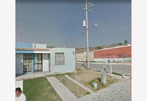 Foto de casa en venta en lomas de catalina poniente 497, lomas del sur, tlajomulco de zúñiga, jalisco, 6880728 No. 01