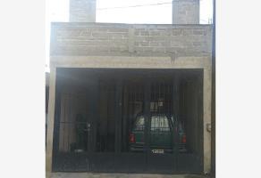 Foto de casa en venta en lomas de catamarca 146, lomas del sur, tlajomulco de zúñiga, jalisco, 12058533 No. 01