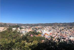 Foto de terreno habitacional en venta en  , campanario, guanajuato, guanajuato, 10583946 No. 01