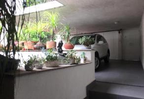 Foto de casa en renta en lomas de chapultepec 00, lomas de chapultepec vii sección, miguel hidalgo, df / cdmx, 0 No. 01