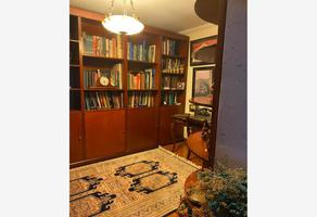 Foto de casa en venta en lomas de chapultepec 1, lomas de chapultepec i sección, miguel hidalgo, df / cdmx, 0 No. 01