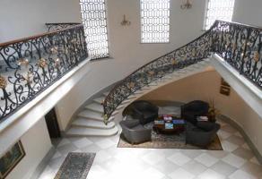 Foto de oficina en venta en  , lomas de chapultepec iv sección, miguel hidalgo, df / cdmx, 11552881 No. 01