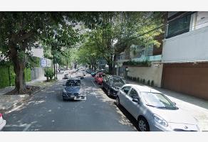 Foto de casa en venta en  , lomas de chapultepec i sección, miguel hidalgo, df / cdmx, 0 No. 01