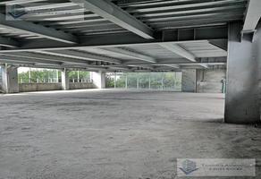 Foto de edificio en venta en  , lomas de chapultepec ii sección, miguel hidalgo, df / cdmx, 15075015 No. 01