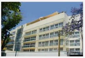 Foto de edificio en venta en  , lomas de chapultepec ii sección, miguel hidalgo, df / cdmx, 16134160 No. 01