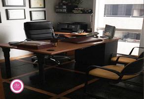 Foto de oficina en venta en  , lomas de chapultepec vii sección, miguel hidalgo, df / cdmx, 16204925 No. 01