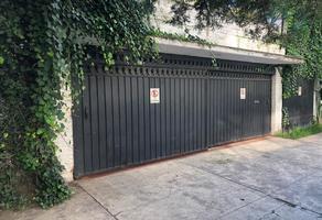 Foto de terreno habitacional en venta en  , lomas de chapultepec ii sección, miguel hidalgo, df / cdmx, 16693704 No. 01