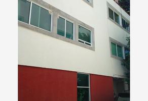 Foto de edificio en venta en  , lomas de chapultepec ii sección, miguel hidalgo, df / cdmx, 17115265 No. 01