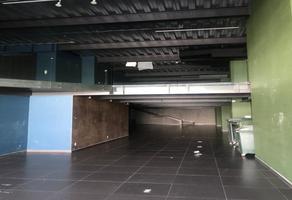 Foto de local en renta en  , lomas de chapultepec ii sección, miguel hidalgo, df / cdmx, 0 No. 02