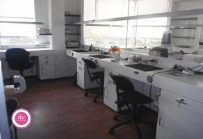 Foto de oficina en venta en  , lomas de chapultepec vii sección, miguel hidalgo, df / cdmx, 18507825 No. 01