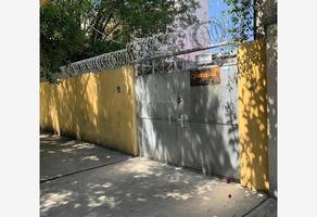 Foto de terreno habitacional en venta en lomas de chapultepec iii sección , lomas de chapultepec iii sección, miguel hidalgo, df / cdmx, 18771707 No. 01