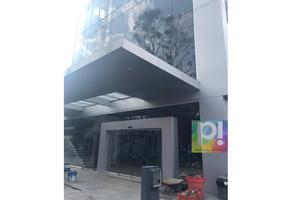 Foto de oficina en venta en  , lomas de chapultepec iii sección, miguel hidalgo, df / cdmx, 0 No. 01