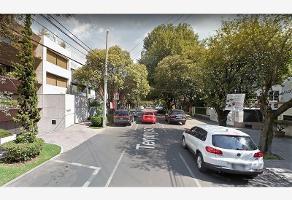 Foto de casa en venta en  , lomas de chapultepec i sección, miguel hidalgo, df / cdmx, 12225808 No. 01