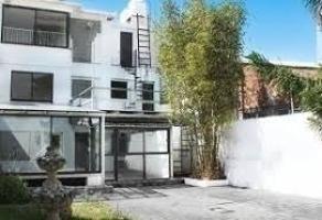 Foto de terreno comercial en venta en  , lomas de chapultepec vii sección, miguel hidalgo, df / cdmx, 8940575 No. 01