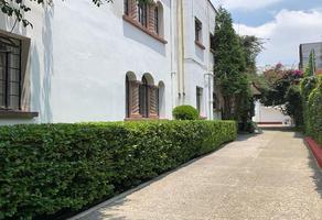 Foto de casa en venta en lomas de chapultepec , lomas de chapultepec i sección, miguel hidalgo, df / cdmx, 0 No. 01
