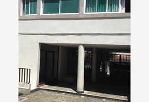 Foto de edificio en venta en lomas de chapultepec , lomas de chapultepec vii sección, miguel hidalgo, df / cdmx, 17039184 No. 01