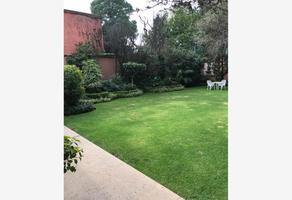 Foto de casa en venta en lomas de chapultepec , lomas de chapultepec vii sección, miguel hidalgo, df / cdmx, 0 No. 01