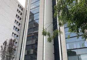 Foto de departamento en renta en lomas de chapultepec , lomas de chapultepec vii sección, miguel hidalgo, df / cdmx, 0 No. 01