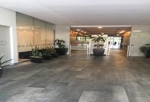 Foto de oficina en venta en lomas de chapultepec , lomas de chapultepec vii sección, miguel hidalgo, df / cdmx, 0 No. 01