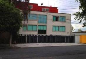 Foto de edificio en venta en  , lomas de chapultepec vii sección, miguel hidalgo, df / cdmx, 10604401 No. 01