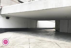 Foto de casa en renta en  , lomas de chapultepec vii sección, miguel hidalgo, df / cdmx, 0 No. 02