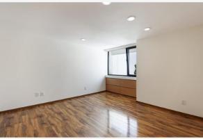 Foto de casa en renta en  , lomas de chapultepec vii sección, miguel hidalgo, df / cdmx, 0 No. 03