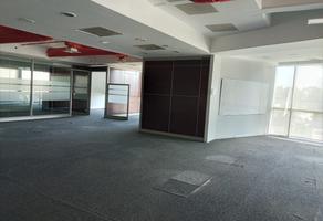 Foto de oficina en renta en  , lomas de chapultepec vii sección, miguel hidalgo, df / cdmx, 15364408 No. 01