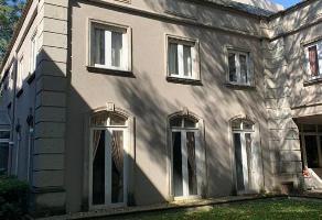 Foto de casa en venta en  , lomas de chapultepec vii sección, miguel hidalgo, df / cdmx, 0 No. 01
