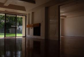 Foto de casa en renta en  , lomas de chapultepec vii sección, miguel hidalgo, df / cdmx, 0 No. 01