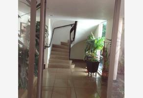 Foto de edificio en venta en  , lomas de chapultepec ii sección, miguel hidalgo, df / cdmx, 17115265 No. 02