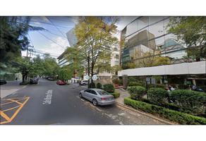 Foto de edificio en venta en  , lomas de chapultepec vii sección, miguel hidalgo, df / cdmx, 20338549 No. 01
