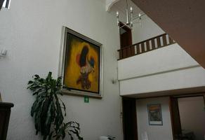 Foto de oficina en venta en  , lomas de chapultepec vii sección, miguel hidalgo, df / cdmx, 0 No. 01