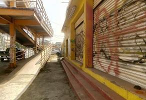 Foto de terreno habitacional en venta en  , lomas de chimalhuacán, chimalhuacán, méxico, 8984449 No. 01