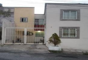 Foto de casa en venta en  , lomas de coacalco 1a. sección, coacalco de berriozábal, méxico, 11759541 No. 01