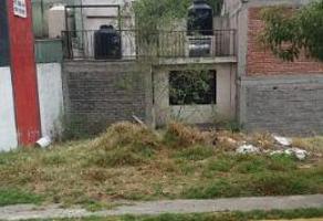 Foto de terreno habitacional en venta en  , lomas de coacalco 1a. sección, coacalco de berriozábal, méxico, 11759545 No. 01