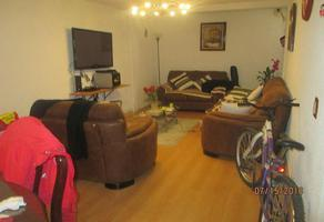 Foto de casa en venta en  , lomas de coacalco 1a. sección, coacalco de berriozábal, méxico, 12831643 No. 01