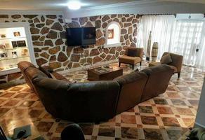 Foto de casa en venta en  , lomas de coacalco 1a. sección, coacalco de berriozábal, méxico, 12831658 No. 01