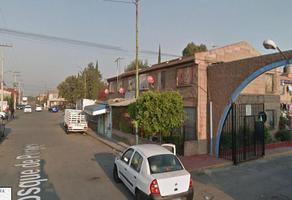 Foto de casa en venta en  , lomas de coacalco 1a. sección, coacalco de berriozábal, méxico, 14639250 No. 01