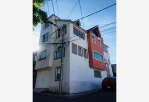 Foto de casa en venta en  , lomas de coacalco 1a. sección, coacalco de berriozábal, méxico, 16588774 No. 01