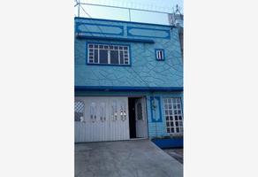Foto de casa en venta en  , lomas de coacalco 1a. sección, coacalco de berriozábal, méxico, 16588780 No. 01