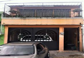 Foto de casa en venta en  , lomas de coacalco 1a. sección, coacalco de berriozábal, méxico, 17895960 No. 01