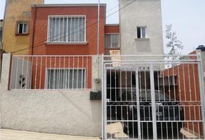 Foto de casa en venta en  , lomas de coacalco 1a. sección, coacalco de berriozábal, méxico, 0 No. 01