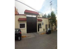 Foto de casa en venta en  , loma bonita, coacalco de berriozábal, méxico, 12726119 No. 01
