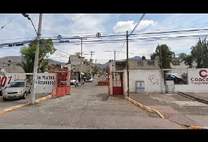 Foto de departamento en venta en  , lomas de coacalco 2a. sección (bosques), coacalco de berriozábal, méxico, 12765424 No. 01