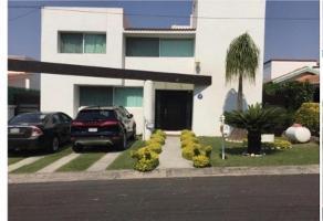 Foto de casa en venta en lomas de cocoyoc 0, lomas de oaxtepec, yautepec, morelos, 0 No. 01