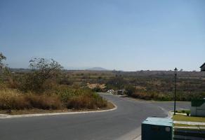 Foto de terreno comercial en venta en lomas de cocoyoc 158, lomas de cocoyoc, atlatlahucan, morelos, 7142890 No. 01