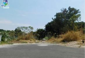 Foto de terreno habitacional en venta en lomás de cocoyoc 44, lomas de cocoyoc, atlatlahucan, morelos, 16061802 No. 01