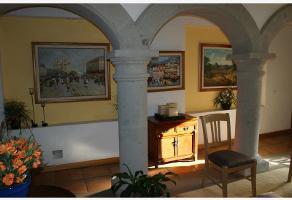 Foto de casa en venta en lomas de cocoyoc 62738, lomas de oaxtepec, yautepec, morelos, 12539046 No. 01