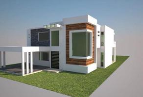 Foto de casa en venta en lomas de cocoyoc 7, lomas de cocoyoc, atlatlahucan, morelos, 0 No. 01